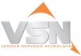 Vendor Services Nederland