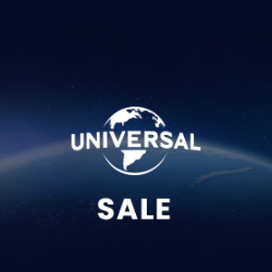 Picture for category Universal pictures: Sale