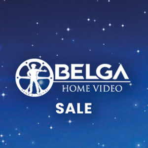 Picture for category Belga: Sale