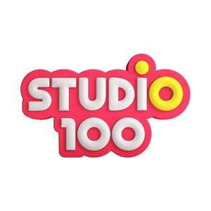 Afbeelding voor categorie Studio 100 Sale