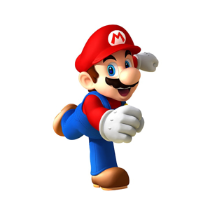 Afbeelding voor categorie GAMES