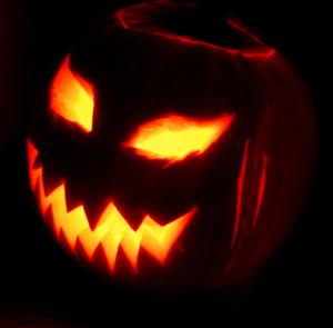 Afbeelding voor categorie Halloween sale