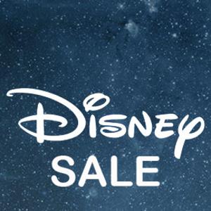 Afbeelding voor categorie Disney: Boxsets